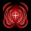 Religion motif