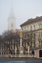 Náboženská Bratislava