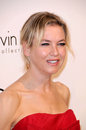 Renee Zellweger Royalty Free Stock Images