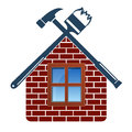 Repair and maintenance of house