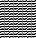 Repeatable Distorted Pattern W...