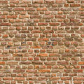 Repeatable medieval wall background Royalty Free Stock Photo