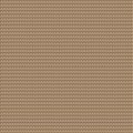 Repeated pattern in beige