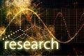 Výskum