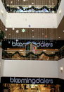 Retail Stores Stock Photos