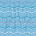 Retro background seamless with zigzag eps Stock Photography