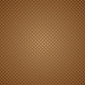 Retro chocolate background Stock Photos