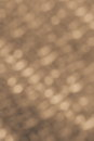 Retro coffee coloured blur background stock photos brown beige blurred wallpaper with watercolor vintage paper effect Stock Photos