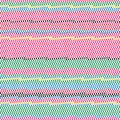 Retro Colors Stripe Style Grunge Dots Vector Background Texture Pattern Royalty Free Stock Photo