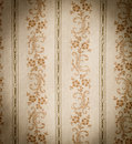 Retro fabric Royalty Free Stock Photos