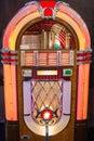 Retro Jukebox: Music And Dance...