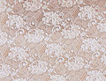 Retro Lace Background.