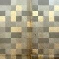 Retro - modelo de la textura Imagen de archivo libre de regalías