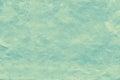 Retro Paper Texture Royalty Free Stock Photo