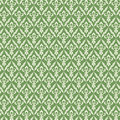 Retro seamless pattern Stock Image