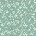 Retro seamless patterns abstract with fabric texture Stock Photos