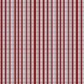Retro (seamless) stripe pattern Royalty Free Stock Images