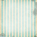 Retro style abstract background Royalty Free Stock Photo