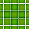 Retro Squares Stock Photo