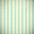 Retro striped background for your design Stock Photos