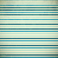 Retro striped background for your design Royalty Free Stock Photo