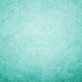 Retro style paper texture or background, Grunge background Royalty Free Stock Photo