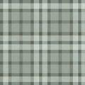 Retro - teste padrão da textura Imagem de Stock Royalty Free