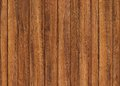 Vintage Wooden Wall Panels Royalty Free Stock Photo