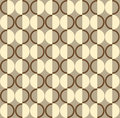 Retro wallpaper Stock Photos