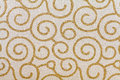 Retro wallpaper Royalty Free Stock Photo