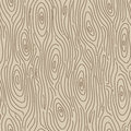 Retro wood seamless background vector illustration beautiful Royalty Free Stock Photo