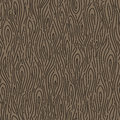 Retro wood seamless pattern vector illustration Royalty Free Stock Images