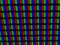 RGB pixels Royalty Free Stock Photo