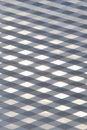 Rhombus Royalty Free Stock Photo