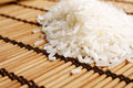 Rice Stock Image