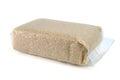 Rice germ Royalty Free Stock Photo
