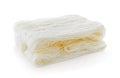 Rice Noodle