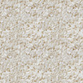 Rice polished. Seamless texture Stock Images