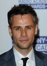 Richard Bacon Stock Photography