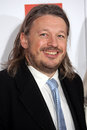 Richard herring Photos libres de droits