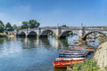 Richmond Upon Thames