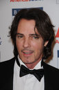 Rick Springfield Royalty Free Stock Photos