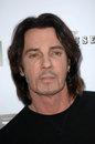 Rick Springfield Stock Photography