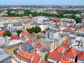 Riga, Latvia  old town Royalty Free Stock Photo