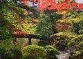 Rino chrám záhrada