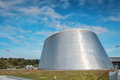 Rio Tinto Alcan Planetarium