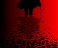 Ripper Reflection
