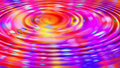 Ripples Background Stock Image