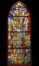 Risen Christ Royalty Free Stock Photo