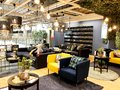 RISHON LE ZION, ISRAEL- DECEMBER 16, 2017- Interior furniture store `Ikea` in Israel.